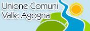 Unione Comuni Valle Agogna